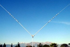 WTB: Comet H-422 rotary dipole wanted