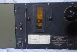 Wavemeter AWA Transmitter short range (working)