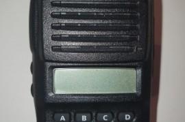 Vertex VX-824