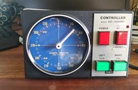 Kenpro KR-2000 Rotator (Reduced by $250)
